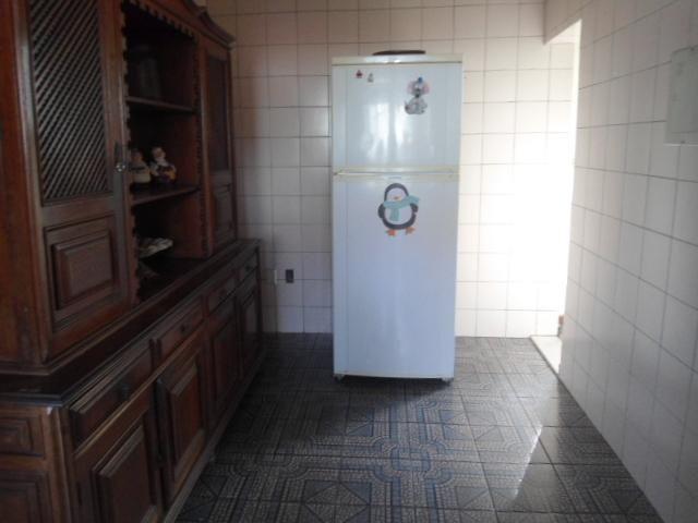 Casa à venda com 5 dormitórios em Caiçara, Belo horizonte cod:1810 - Foto 11