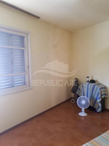 Apartamento à venda com 3 dormitórios em Cidade baixa, Porto alegre cod:RP569 - Foto 14