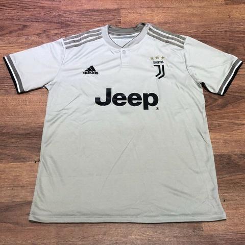 Camisas de futebol importada - Roupas e calçados - Jardim ... 7486196241e9f