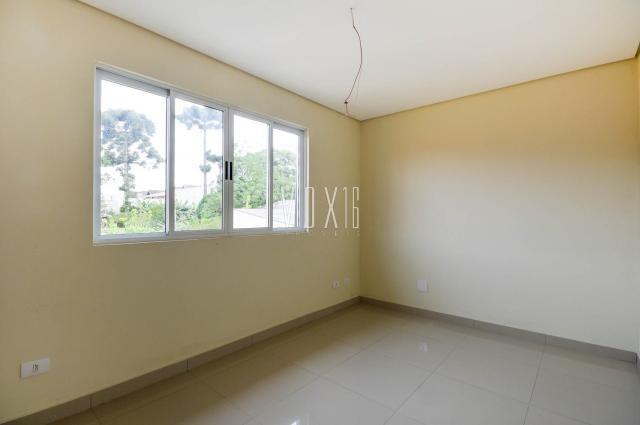 Casa à venda com 4 dormitórios em Uberaba, Curitiba cod:71 - Foto 19