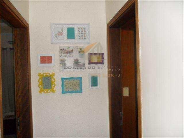 Casa à venda com 2 dormitórios cod:27800 - Foto 8