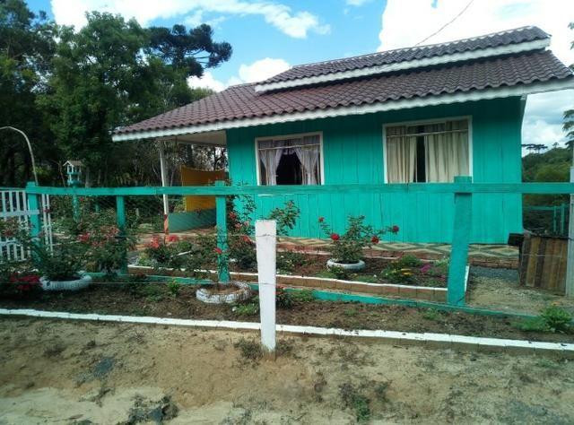 Casa na Lapa-PR - Foto 3
