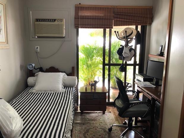 Apartamento à venda com 3 dormitórios em Leblon, Rio de janeiro cod:834351 - Foto 6