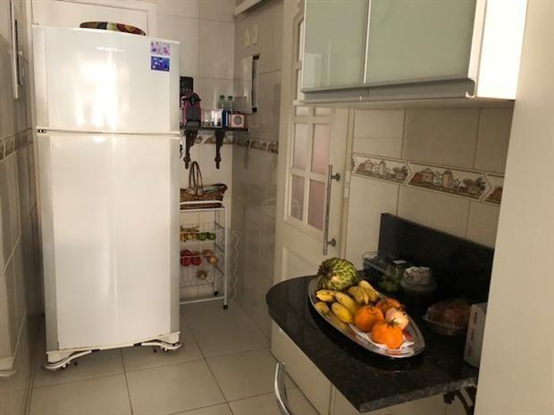 Apartamento à venda com 3 dormitórios em Leblon, Rio de janeiro cod:834351 - Foto 15