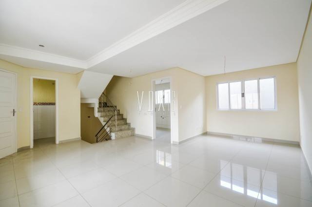 Casa à venda com 4 dormitórios em Uberaba, Curitiba cod:71