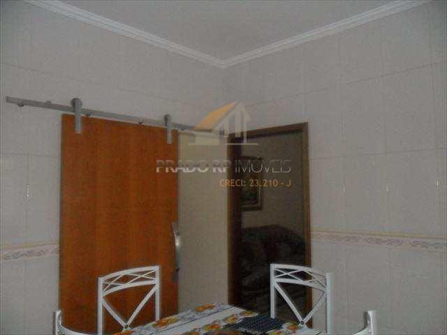 Casa à venda com 2 dormitórios cod:27800 - Foto 17