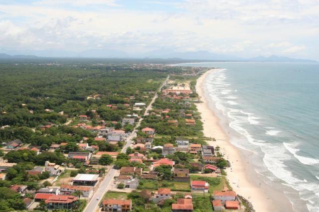 Excelente terreno para investimento em Itapoá-SC! - Foto 2