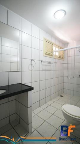 Casa no bairro Novo Paracuru pode ser financiada e usar (FGTS) - Foto 9