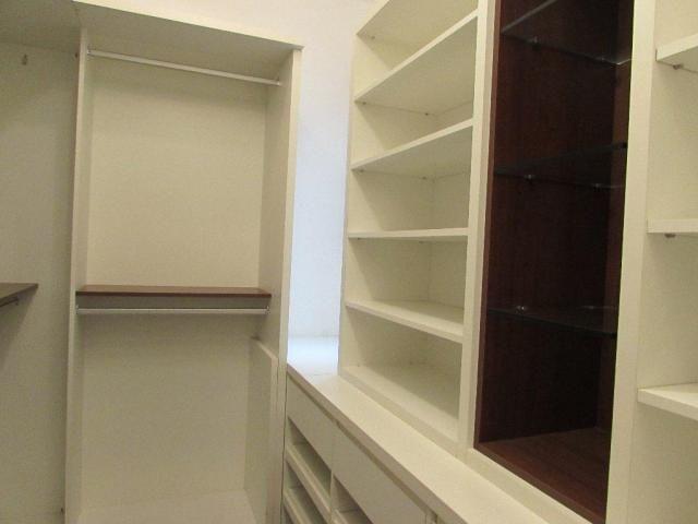 Cobertura com 4 dormitórios para alugar por r$ /mês - bela vista - porto alegre/rs - Foto 13