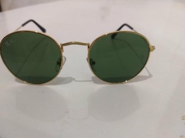 b913efd26adf4 Vendo óculos feminino ray ban original - Bijouterias, relógios e ...