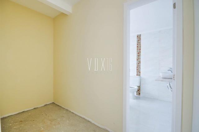 Casa à venda com 4 dormitórios em Uberaba, Curitiba cod:71 - Foto 9
