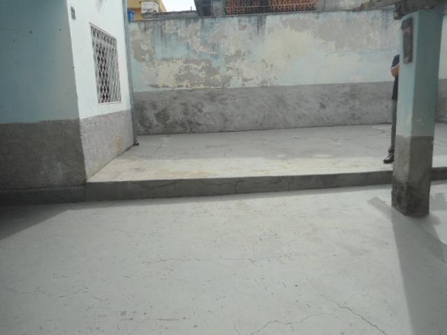 Casa à venda com 5 dormitórios em Caiçara, Belo horizonte cod:1810 - Foto 16