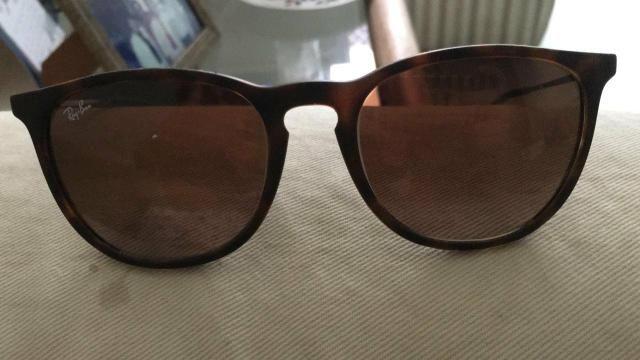 Óculos Ray Ban - Bijouterias, relógios e acessórios - Recreio Dos ... 79759a3f58