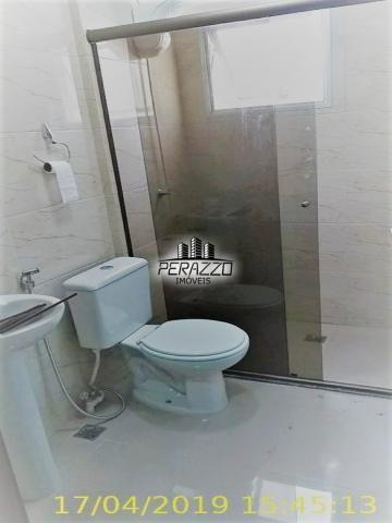 Abaixou!!! aluga-se ótima casa de 2 quartos, no jardins mangueiral, no valor de r$1.750,00 - Foto 5