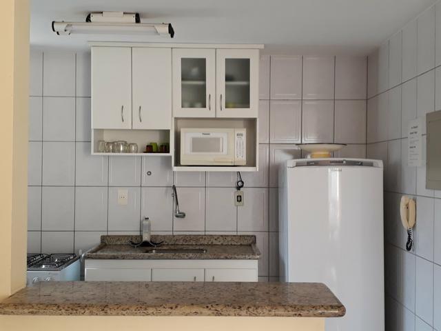 CARNAVAL - Apartamento Caldas Novas - Temporada - 3 quartos - Foto 15