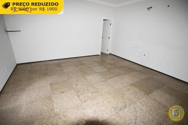 Loja comercial para alugar em Fatima, Fortaleza cod:41243 - Foto 4