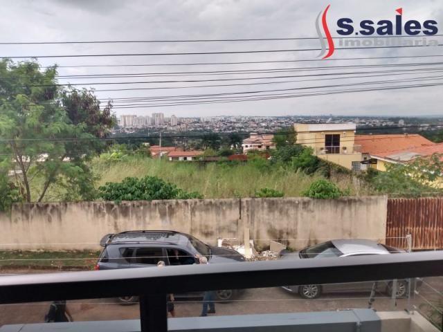 Casa à venda com 3 dormitórios em Park way, Brasília cod:CA00250 - Foto 13