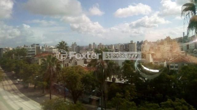 Escritório à venda em Morro santana, Porto alegre cod:187191 - Foto 18