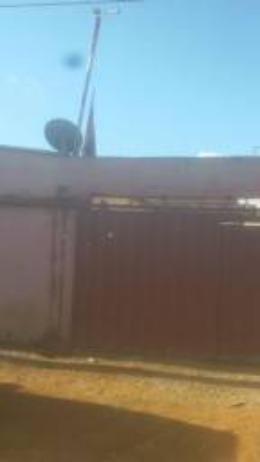 Oportunidade Casa +02 Kit lado Supermercado Trem Bom - Foto 6