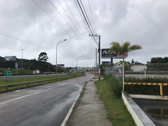 Salas e galpões comerciais em Balneário Camboriú - Foto 2