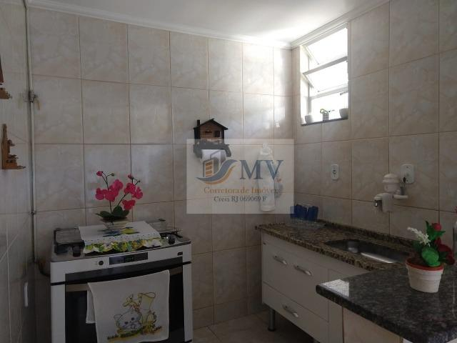 Apartamento Venda - Centro - Foto 10