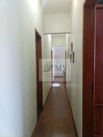 Apartamento Venda - Centro - Foto 6