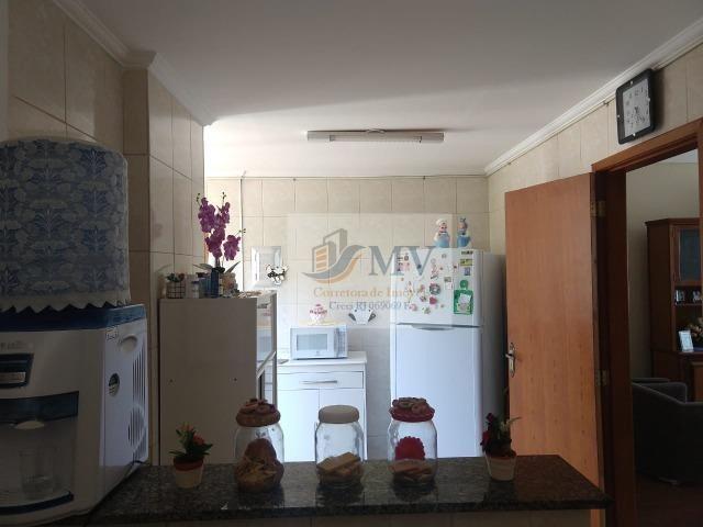 Apartamento Venda - Centro - Foto 11