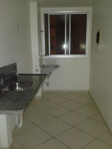 Apartamento 2 quartos com varanda e bela vista para o mar de jacaraipe - Foto 8