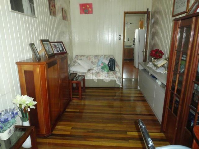 Casa à venda com 3 dormitórios em Centro, Garibaldi cod:9907848 - Foto 4