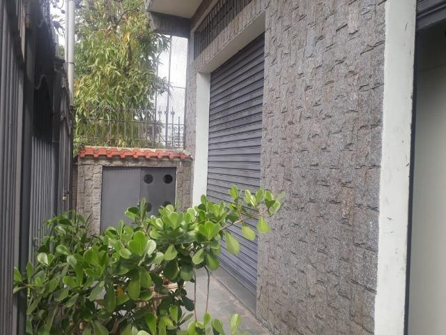 Di:826 - Loja no Aterrado - Volta Redonda/RJ/D'Amar Imoveis/Aluguel - Foto 15