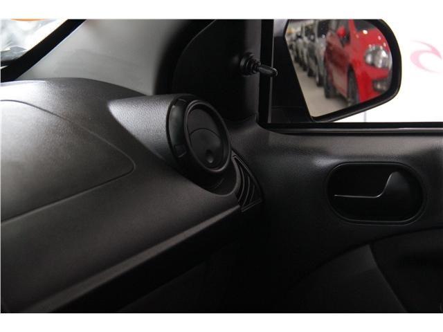 Ford Fiesta 1.6 mpi class sedan 8v flex 4p manual - Foto 7