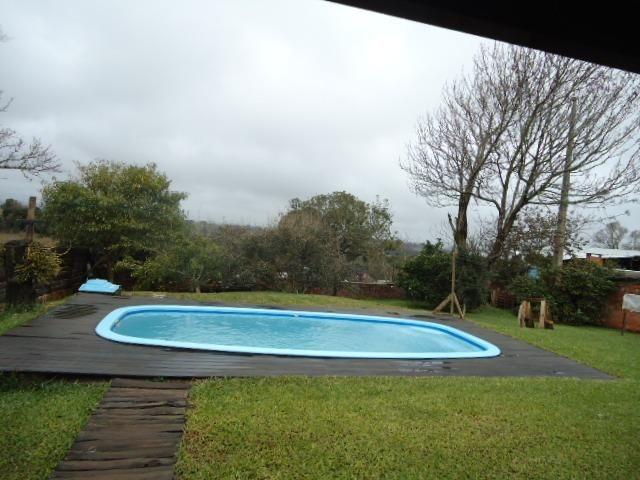 (CA2298) Casa Linha Paraiso - Foto 16