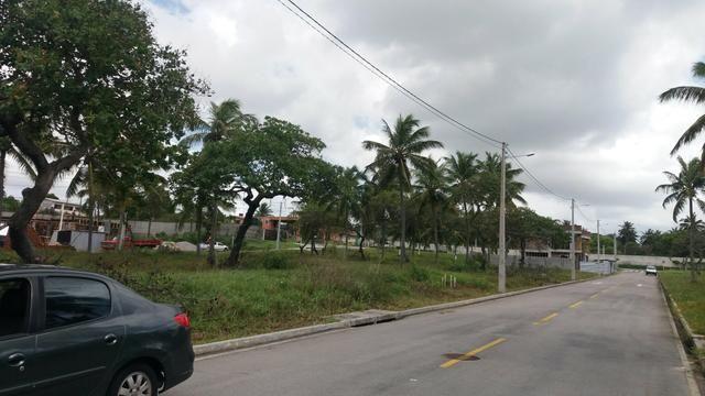 Terreno Vila Flor - Foto 2