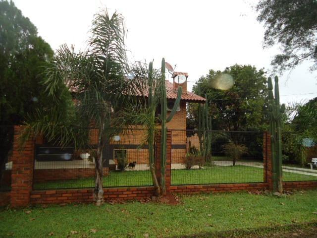 (CA2298) Casa Linha Paraiso - Foto 12