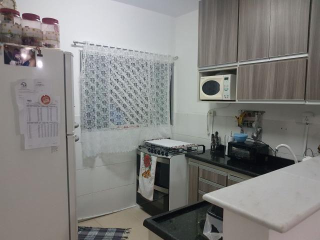 Casa com 75,00m2 no Bairro Jardim Rosa Helena em Igaratá/SP - Foto 3