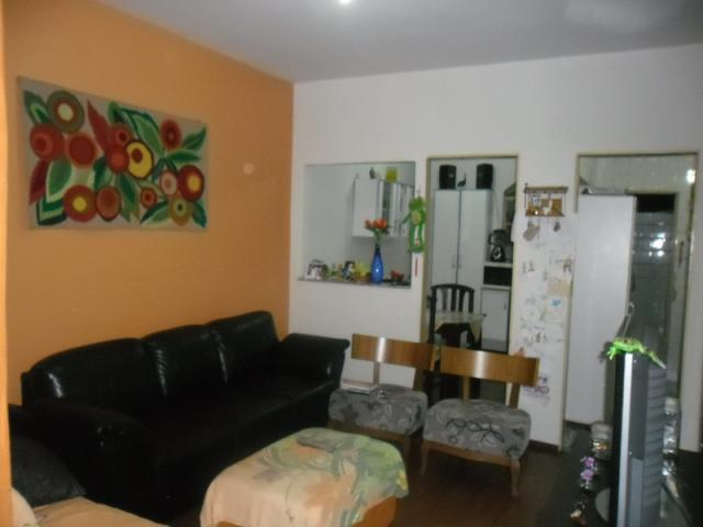 Casa à venda com 2 dormitórios em Caiçara, Belo horizonte cod:1872