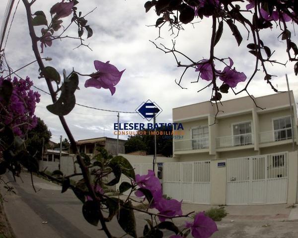 L.I.N.D.A.S C.A.S.A.S D.U.P.L.E.X >> Casas em Residencial Jacaraípe