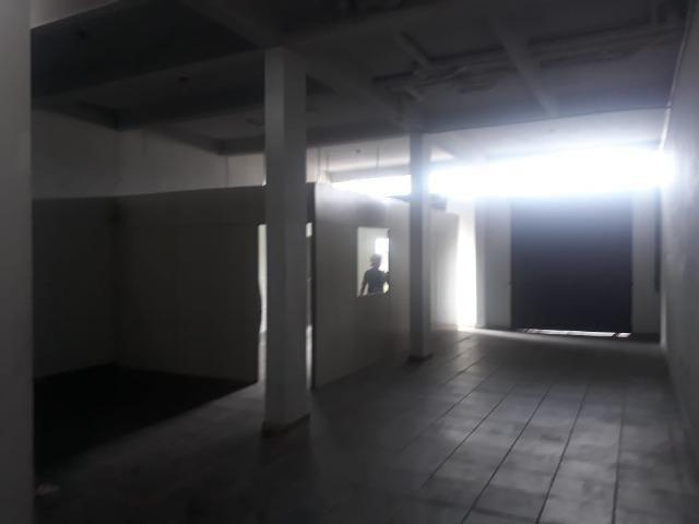 Di:826 - Loja no Aterrado - Volta Redonda/RJ/D'Amar Imoveis/Aluguel - Foto 10