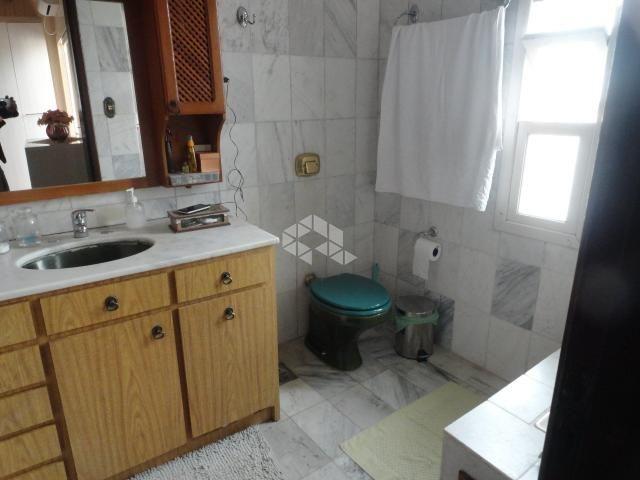 Casa à venda com 3 dormitórios em Centro, Garibaldi cod:9907848 - Foto 13