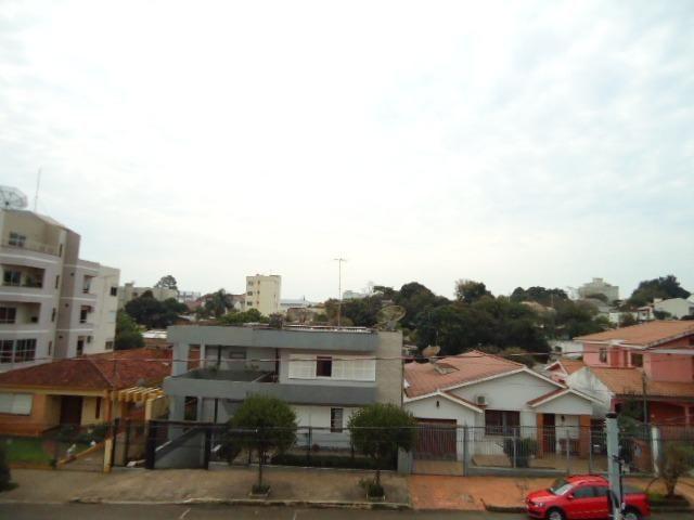 (CA2332) Centro Santo Ângelo - Foto 12
