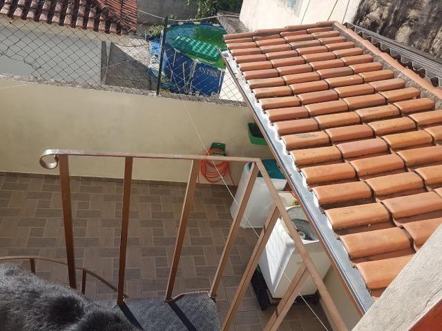 Casa com 75,00m2 no Bairro Jardim Rosa Helena em Igaratá/SP - Foto 11