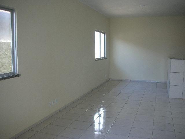 Casa em Parnaíba de Esquina - preço de ocasião - semi nova - Financiável - Foto 3