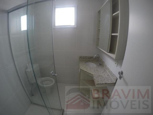 Apartamento com 3 quartos em Morada de Laranjeiras - Foto 4