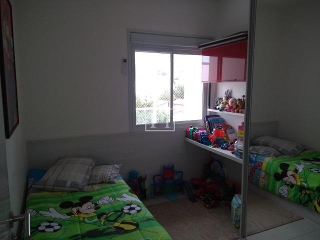 Cobertura 3 dormitórios no Campeche - Foto 5