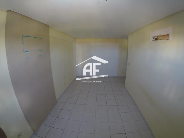 Apartamento no Farol com 89m², 3/4 sendo 1 suíte - Próximo a faculdade Mauricio de Nassau - Foto 10