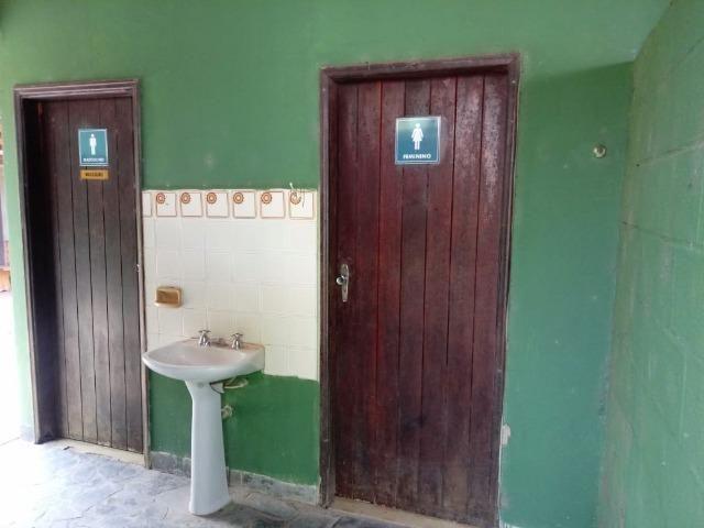 Chácara em Vivenda Campestre - Foto 18