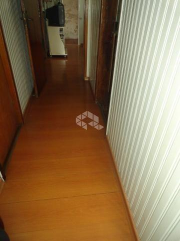 Casa à venda com 3 dormitórios em Centro, Garibaldi cod:9907848 - Foto 8