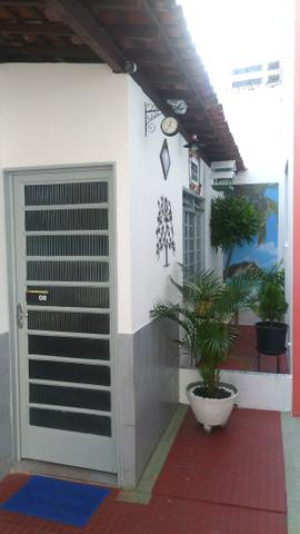 SALAS em frente a DESO-58m2 copa+wc otimo p Advogados, Agência de Seguros e outros - Foto 16