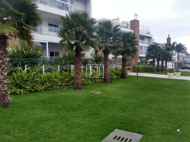 Cobertura 3 dormitórios no Campeche - Foto 2