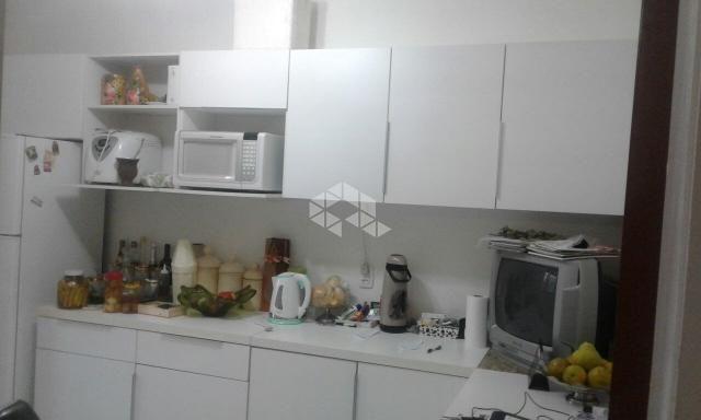 Apartamento à venda com 2 dormitórios em Centro, Bento gonçalves cod:9908517 - Foto 9